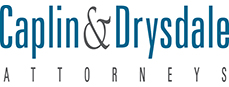 Caplin and Drysdale Attorneys
