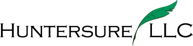 Huntersure LLC